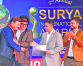 Nominations of 'Surya International Award-2018' out