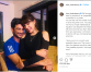 Sushant's girlfriend shares heartfelt note, says 'You Made Me Believe in Love'