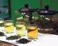 How to make a perfect tea