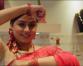 Trendy Teej (With video)