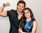 Shraddha Kapoor: I'd love to do a comedy with Tiger Shroff