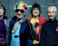 Rolling Stones open American tour, pay tribute to drummer