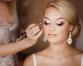 BRIDAL HAIR &MAKEUP TIPS
