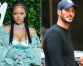Rihanna, Hassan Jameel split after 3 years