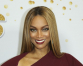 Tyra Banks waltzing in as new 'Dancing With the Stars' host