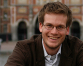John Green's debut novel 'Looking for Alaska' made into series
