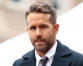 'Deadpool' star Ryan Reynolds reveals that he tricks his daughters by telling them he's 'Spider-Man'