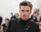 Sean Bean thinks Richard Madden would be perfect as next Bond