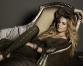 Lindsay Lohan in talks for supernatural thriller 'Cursed'
