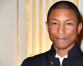 Pharrell Williams regrets controversial 2013 track 'Blurred Lines'