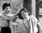Pretended to be in pain so that Bruce Lee holds me for longer: Jackie Chan