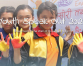Nepali youth speak out to stop violence against women and girls