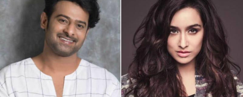 Prabhas, Shraddha Kapoor's 'Saaho' gets new release date