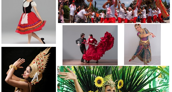 International Dance Day 2021: Who started it? Why is it celebrated?
