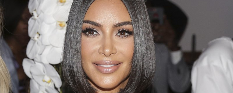 Kim Kardashian West sells stake in beauty brand for $200M