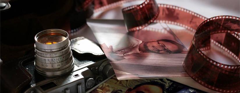 Filmmaking is a serious and effective business of art: Kumar D Bhattarai