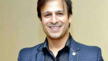 I've had most number of obituaries written for my career: Vivek Oberoi