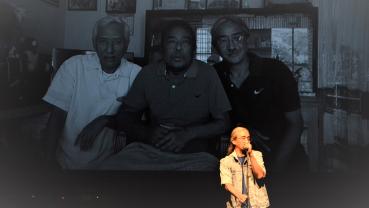 Nepathya pays tribute to Suk Gurung with 'Chhekyo Chhekyo' in Melbourne