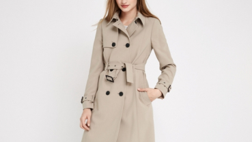 Must have pieces for women's work wardrobes