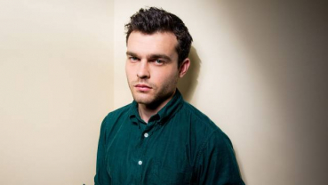 Alden Ehrenreich was almost cast as Dan on 'Gossip Girl'