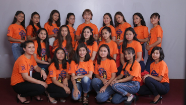 20 contestants selected for 'Miss SEE Universal'