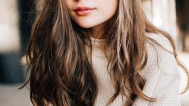 Maddie Ziegler joins Spielberg's 'West Side Story' remake