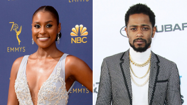 Issa Rae, LaKeith Stanfield starrer 'The Photograph' gets release date