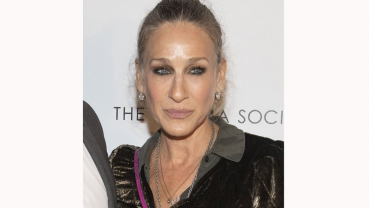 Jeweler, Sarah Jessica Parker settle breach-of-contract suit