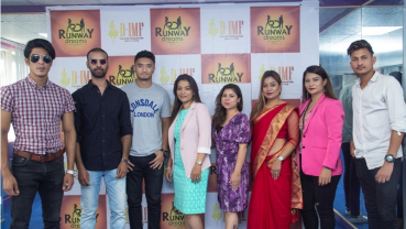 30 contestants selected for 'Runway Dreams 2019'