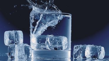 5 ways you can use ice in your beauty routine