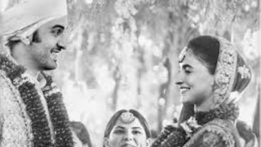 Ranbir Kapoor and Alia Bhatt fans can't wait for their wedding