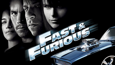 'Fast and Furious' fans have to wait longer for next film