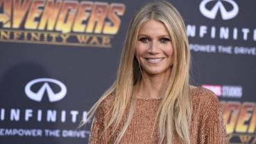 Gwyneth Paltrow: Skier sued me to exploit my fame, wealth