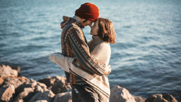 Happy Hug Day 2019: Know the benefits of hugging