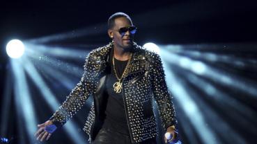 R. Kelly plans tour for Sri Lanka, Australia, New Zealand
