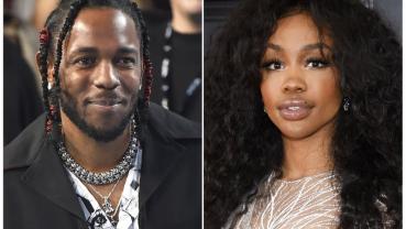 Kendrick Lamar, SZA not performing at Oscars
