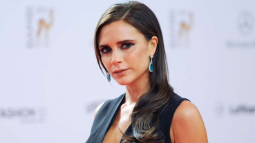 Victoria Beckham bans use of animal skins from her clothing line
