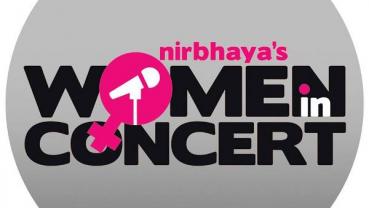 Women in Concert: A medium to uplift girls in music