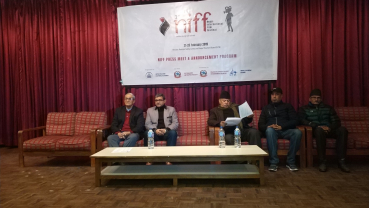 Second NIFF set to kick off from February 21