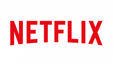 Some of the shows/movies of Netflix
