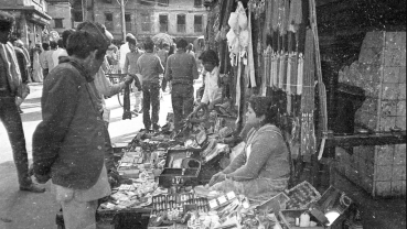 Kathmandu Valley then and now in pictures