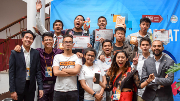'Apex Gamers Connect 2019': Unleash your gaming spirit