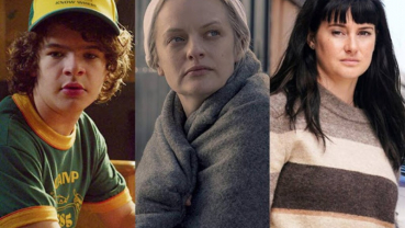 Emmys 2019: Here's why 'Big Little Lies', 'Stranger Things', 'The Handmaid's Tale weren't nominated