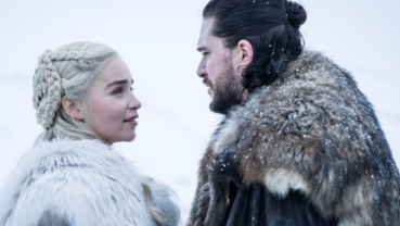Emmy Awards 2019: Game of Thrones tops nomination list