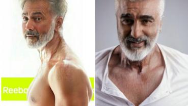 Old Arjun Kapoor to Deepika Padukone, Age Challenge on FaceApp is viral. Best memes