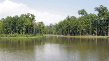 Ecotourism in Nepal