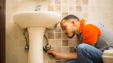 Sajilo Marmat Sewa: Making maintenance easy