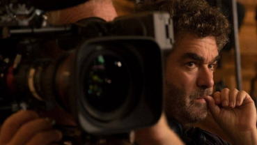 Joe Berlinger to direct investigative Martin Luther King feature film