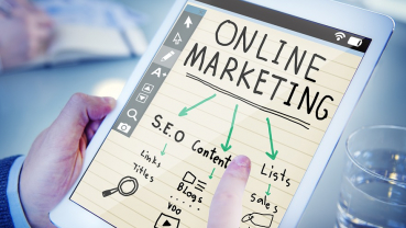 How Digital Marketing is transforming businesses in Nepal