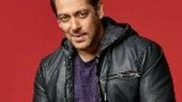 Salman Khan lends his voice for 'Main Taare' in 'Notebook'